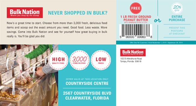 bulk-nation-1