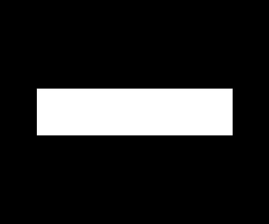 Bulk Nation